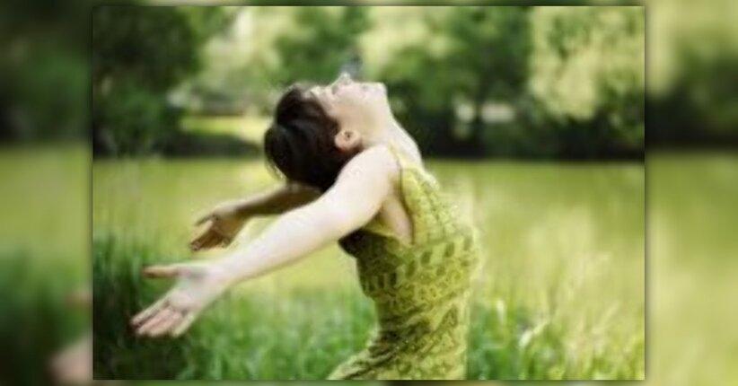 Al Ritmo del Respiro: la Danza del Dare e del Ricevere
