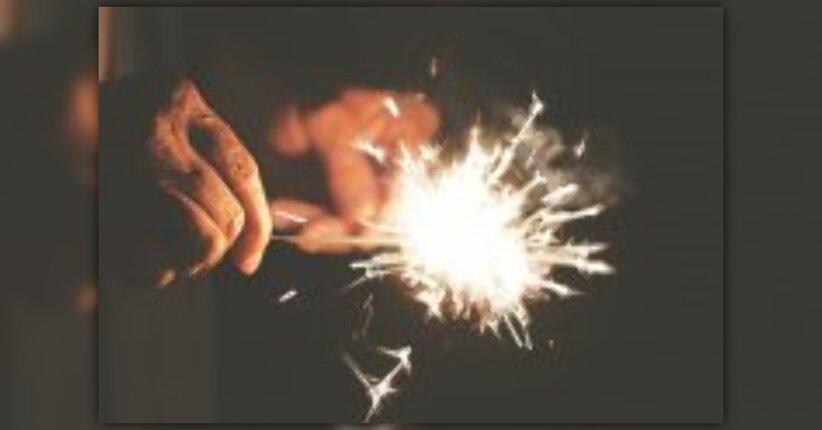 Alchimia, scienza dello Spirito, aiuta a separare il vero dal falso