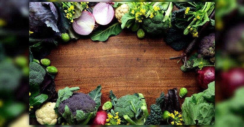 Alimentazione bioenergetica: quali sono i cibi dell'inverno?