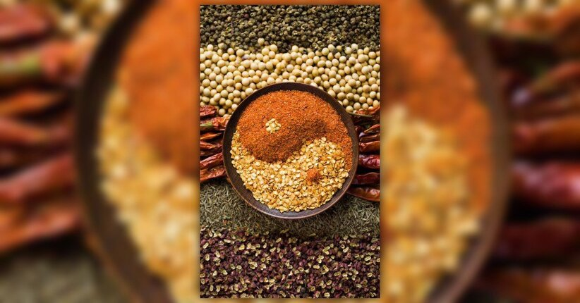 dieta macrobiotica 13 giorni di salute