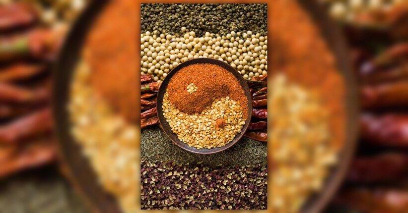 Alimentazione Macrobiotica: una filosofia di vita