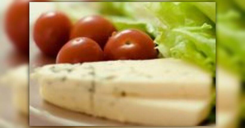 Alimentazione: rischi e possibili soluzioni