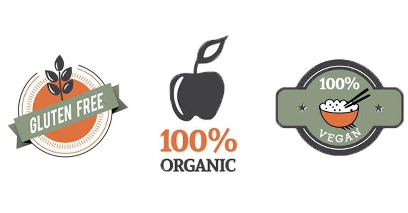 Alimentazione vegetale e senza glutine: missione impossibile?