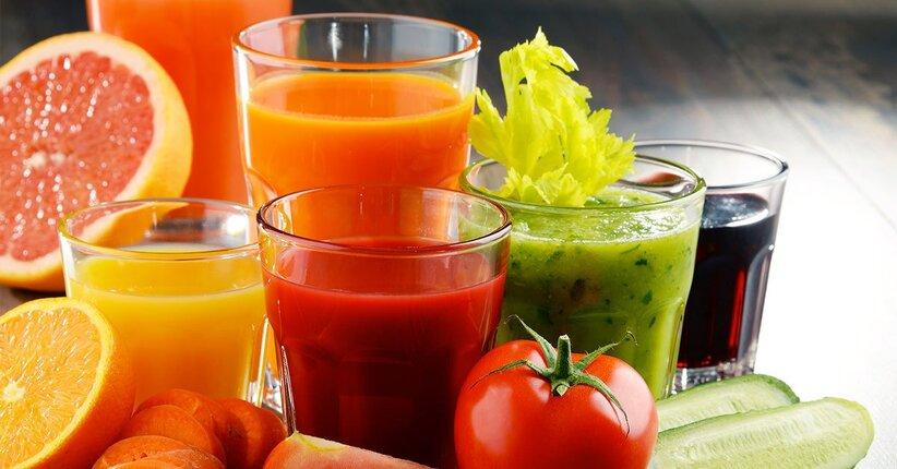 Alimenti energizzati: la rivoluzione per la tua salute