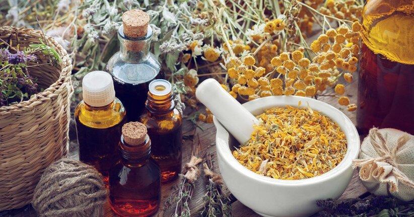 Amaro svedese: 10 usi quotidiani