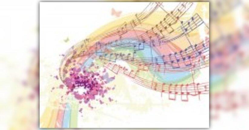 Analisi Video-Psicofisiologica dei Livelli Energetici prima e dopo la musica a 432 Hz di Capitanata