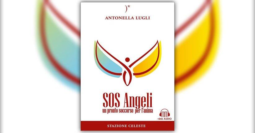 Angeli e Amore per sé stessi