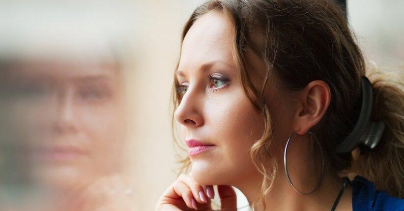 Ansia e angoscia in tempi di incertezza: consigli per ritrovare calma e serenità