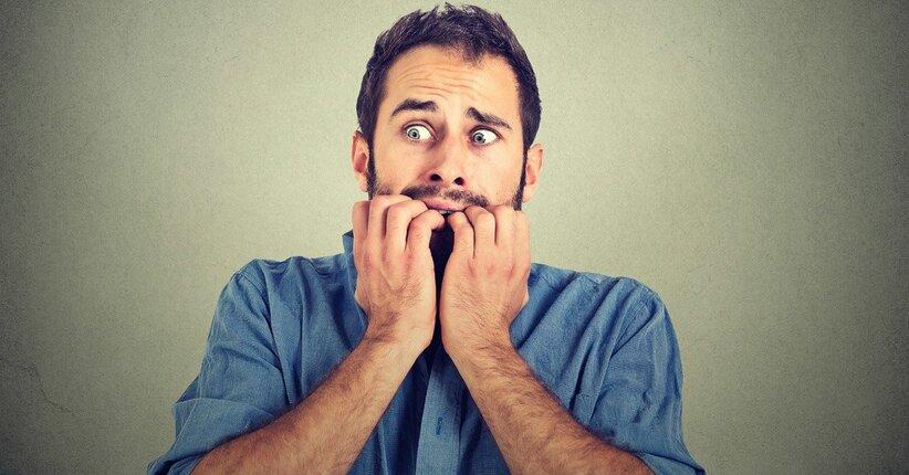 Ansia e attacchi di panico: i rimedi naturali per eliminarli