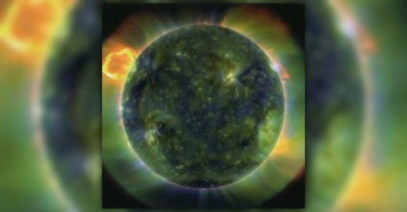 Anteprima Le Energie della Terra e dell'Universo LIBRO di Giorgio Picchi