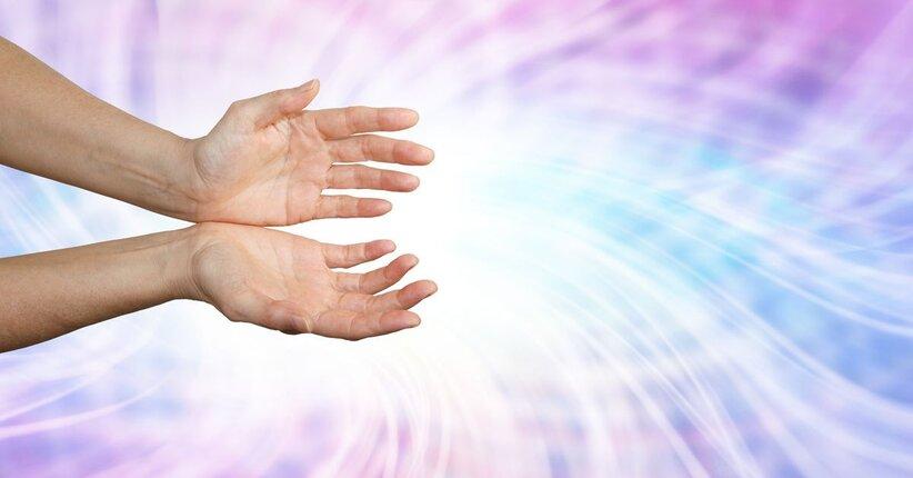 Quantum Entrainment, una nuova idea con radici antiche