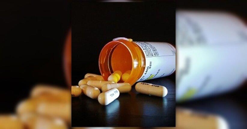 Antibiotici naturali: esistono?