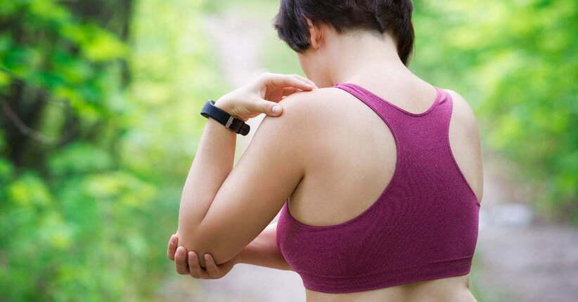 Ceea ce inseamna mai pu?in dureri abdominale ?i inferioare ale spatelui