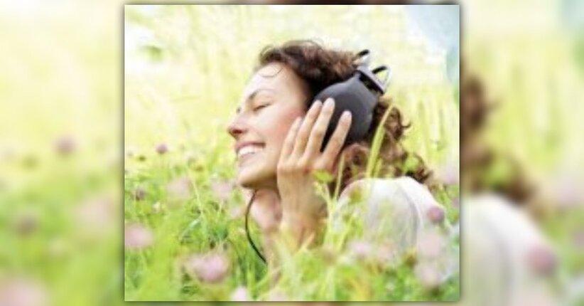 """Ascoltare se stessi - Estratto da """"Il Potere Curativo della Musica"""""""