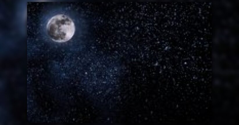 Astrologia, la rivelazione degli archetipi dell'Essere
