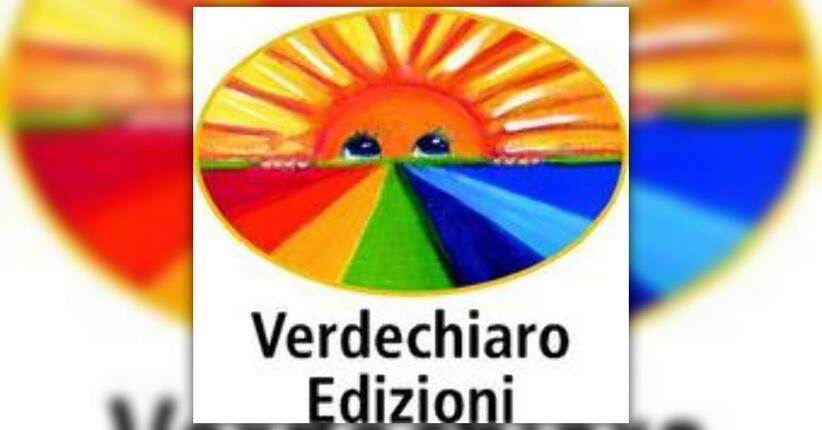 Audiolibri Verdechiaro - La nuova collana Audiobook