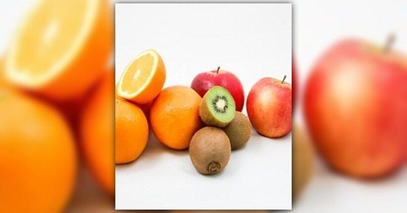 Benefici e limiti del metodo Chenot