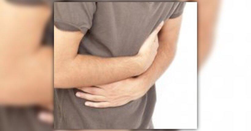 Bruciore di stomaco: come agire in maniera naturale