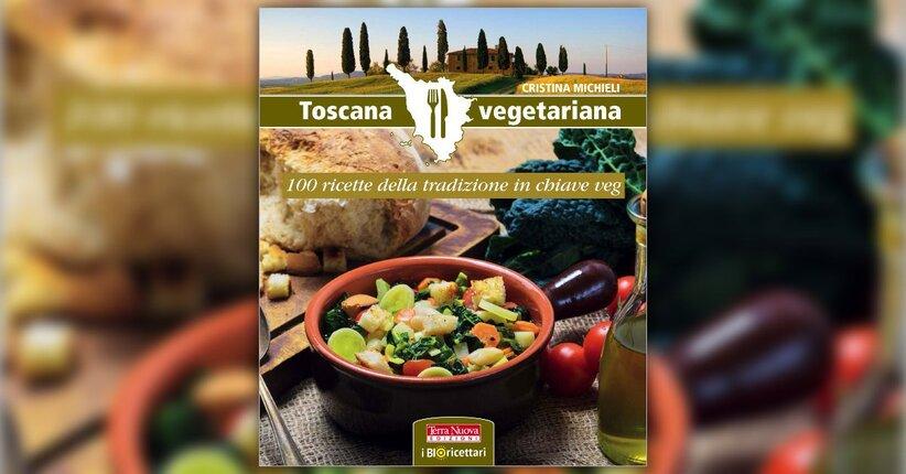 """Brutti ma Buoni - Estratto da """"Toscana Vegetariana"""""""
