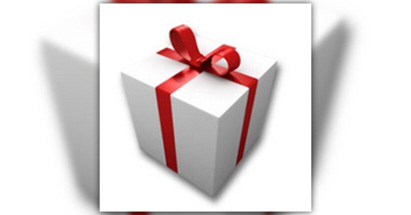 Buono regalo gift card idea regalo per tutte le occasioni for Libri regalo