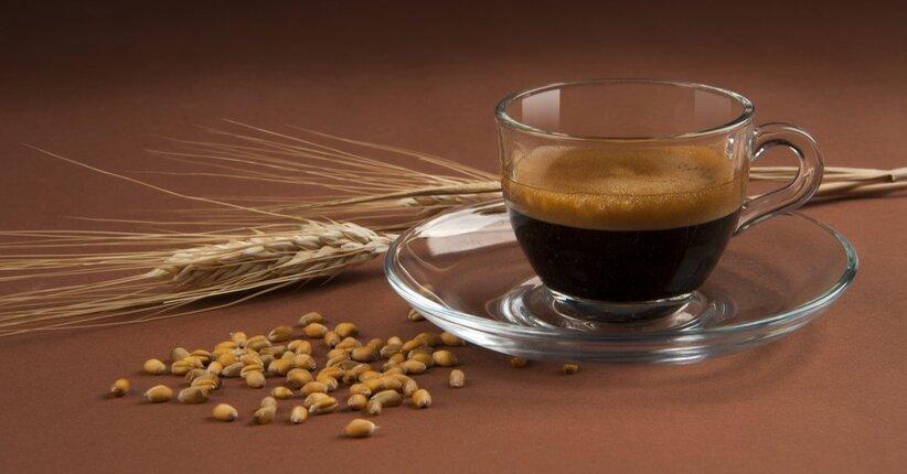 Caffè d'orzo: come si prepara, proprietà e controindicazioni