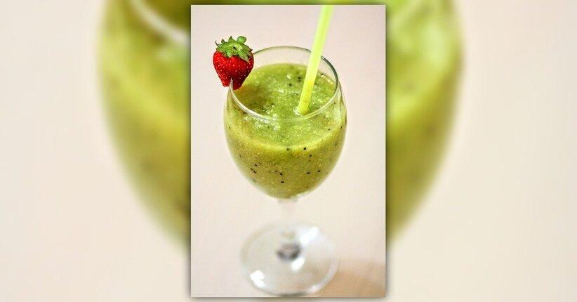 Centrifughe ed estratti: la frutta e la verdura da bere