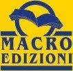 Macro Edizioni: Cercasi tirocinante con successiva possibilità di assunzione