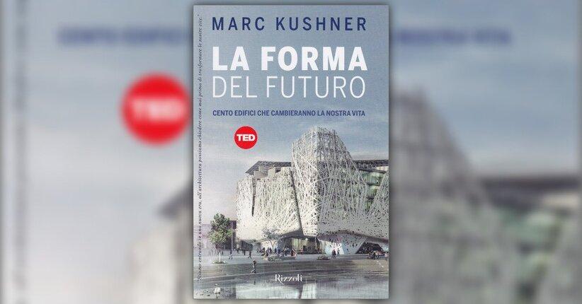 """Chiedere di più - Estratto dal libro """"La Forma del Futuro"""""""