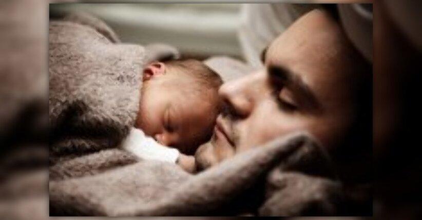 Dormire bene: la novità dall'Alto Adige
