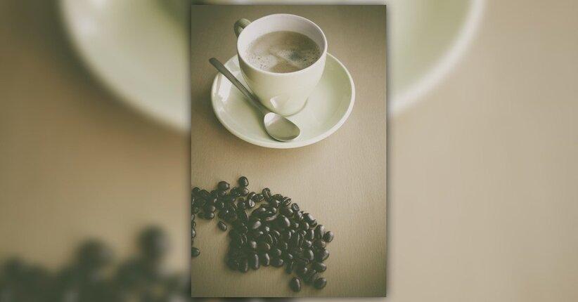 Come scegliere un buon caffé?