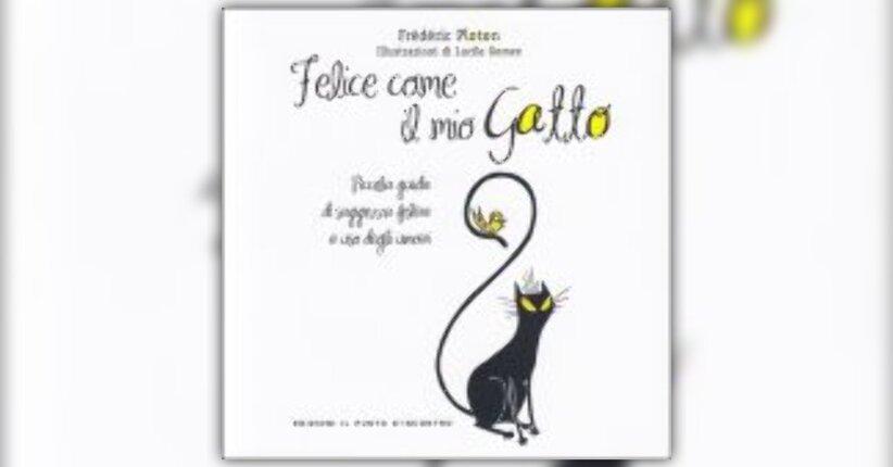 """Coltivare la propria indipendenza - Estratto dal libro """"Felice come il mio Gatto"""""""