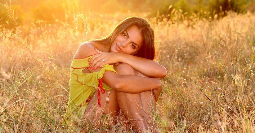 Combatti la cistite con oligoelementi e gemmoderivati