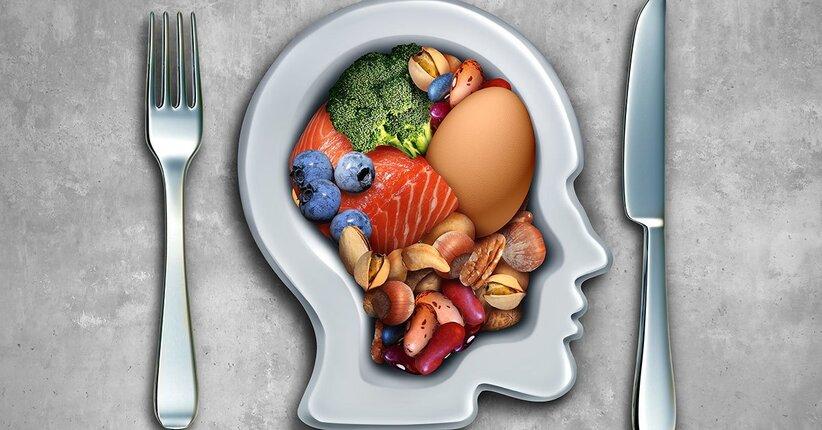 Combinazioni alimentari: gli alimenti che dovresti sempre associare insieme