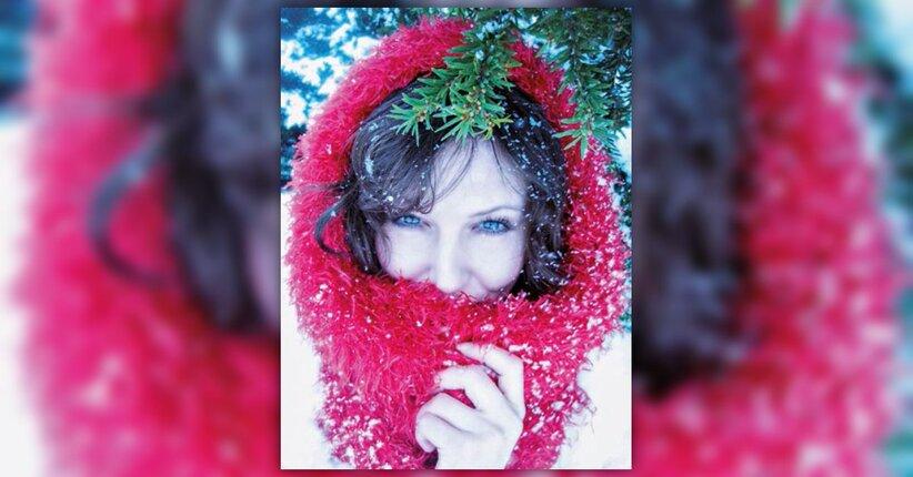 Come affrontare l'inverno