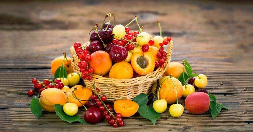 Come curare il pasto principale secondo la medicina Ayurvedica