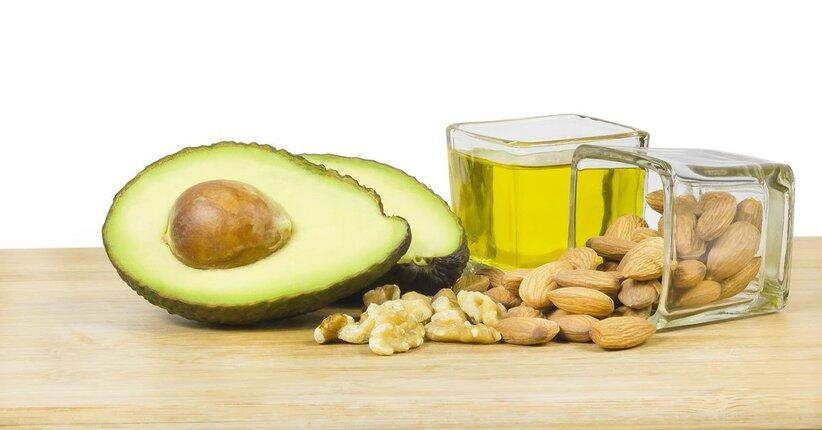 Come diminuire l'apporto di grassi nella nostra alimentazione in modo sano, gustoso ed economico?