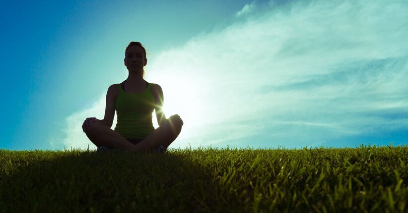 Come meditare tutti i giorni se hai poco tempo