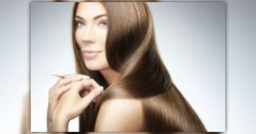 Come migliorare la salute di unghie e capelli