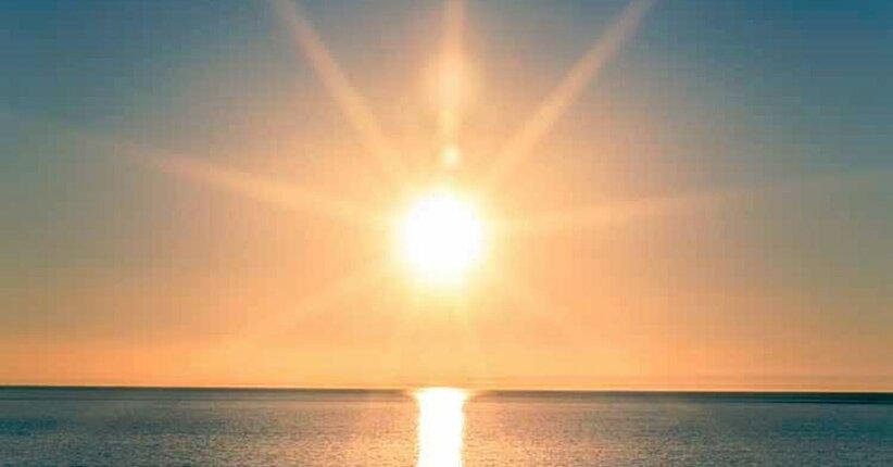 Come prepararsi all'arrivo dell'estate secondo l'Ayurveda