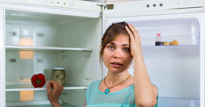 Come riciclare il cibo avanzato preparando ricette sfiziose!