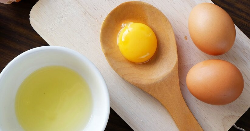 Come sostituire le uova nei dolci:  indicazioni pratiche e ricette