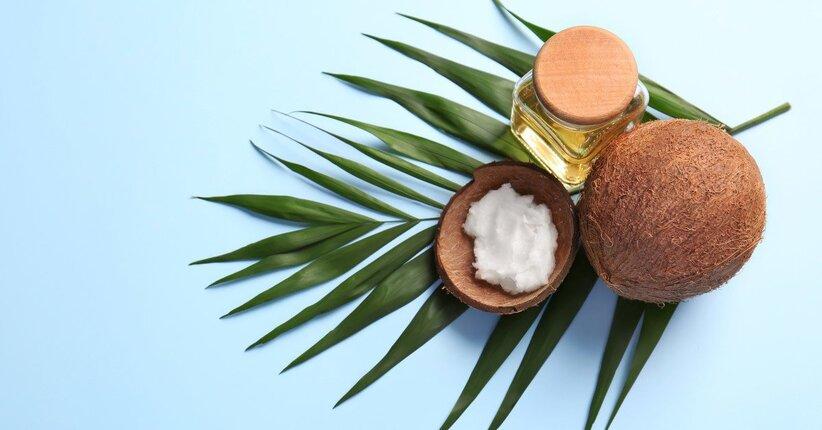 Come usare l'olio di cocco in cucina, ricette e idee utili
