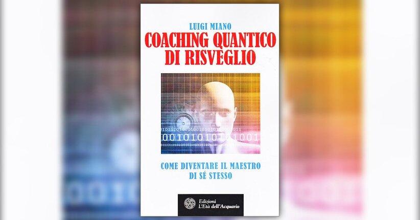 """Conosci te stesso - Estratto da """"Coaching Quantico di Risveglio"""""""
