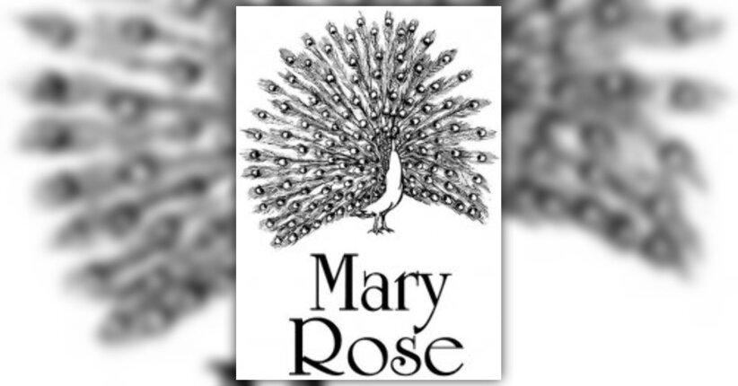 Conosciamo meglio Mary Rose