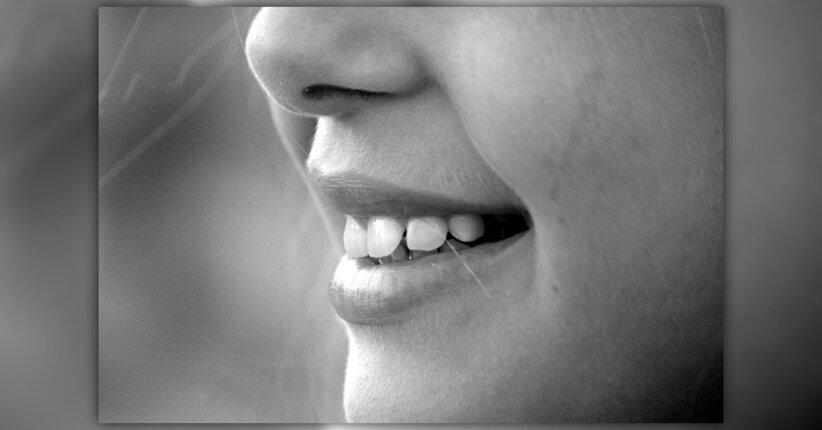 Consigli per Denti Perfetti