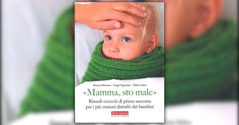 """Consigli per l'uso dei rimedi omeopatici - Estratto da """"Mamma Sto Male"""""""