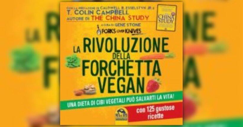 Consigli per la fase di passaggio - La Rivoluzione della Forchetta Vegan