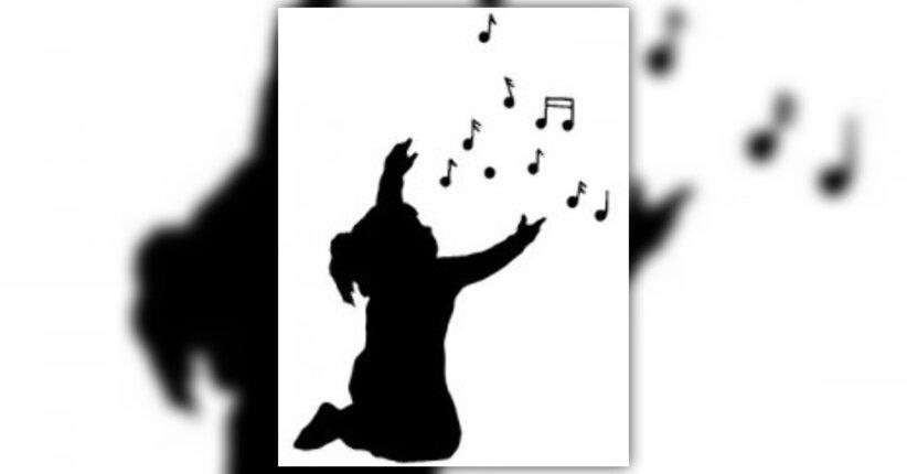 Corsi di Educazione Musicale al Macrolibrarsi Store!