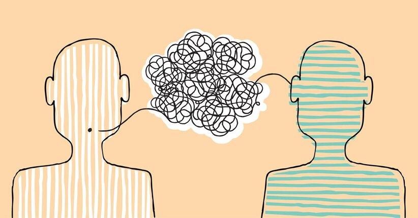 Cos'è il linguaggio paraverbale?