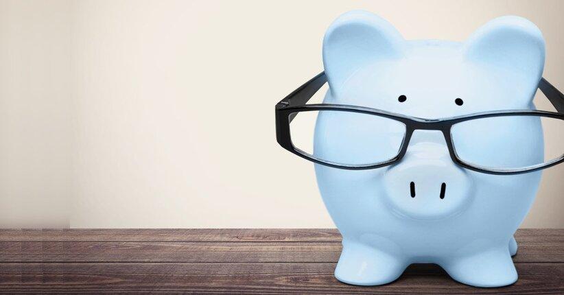 Cos'è l'intelligenza finanziaria?